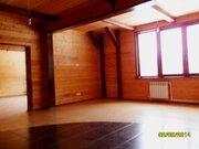 Дом в Дедешино-6 - Фото 3