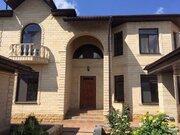 Продается дом в центре Краснодара - Фото 1