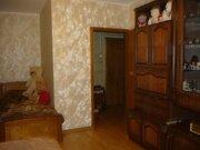 Продается 1-комнатная кв, г. Москва, ул. Лебедянская, д.19 - Фото 3