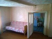 Половина дома в центре Бора, Продажа домов и коттеджей в Бору, ID объекта - 502334269 - Фото 3