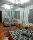 Продам 2-к квартиру, Серпухов г, Московское шоссе 51 - Фото 4
