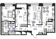 Продажа квартиры, м. Профсоюзная, Ул. Вавилова - Фото 2