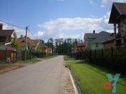 Продажа коттеджа 423м2 в пос. Шишкин Лес, Калужское или Киевское шоссе - Фото 2