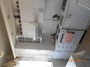 4 комнатная дск ул.Северная 84, Обмен квартир в Нижневартовске, ID объекта - 321716475 - Фото 14