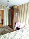 Продаю 2-х комнатную квартиру в Новой Москве - Фото 4