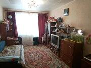 Продаю однокомнатную квартиру в Заволжском районе - Фото 1