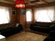 Продам дом со всей мебелью и техникой - Фото 2