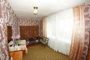 Продается 3 комн. квартира в городе Краснозаводск - Фото 3