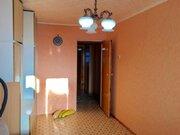 Срочно 4к в Казани на Ямашева 87 кирпичный дом - Фото 2