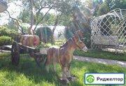 Аренда дома посуточно, Парголово - Фото 4