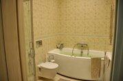 37 500 000 Руб., 4-комнатная квартира в доме бизнес-класса района Кунцево, Купить квартиру в Москве по недорогой цене, ID объекта - 322991838 - Фото 23