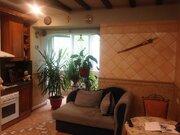4-х комнатная квартира ул. Николаева, д. 25а - Фото 2