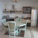 Купить квартиру на улице Удальцова - Фото 5