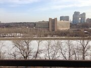 Покрово-Стрешнево Видовая квартира с видом на канал им.Москвы - Фото 5