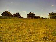 Продажа земельного участка 17 соток в кп «Рублевка-нн»