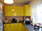 3-х комнатная квартира в Щелково - Фото 3
