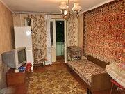 2 комн. квартира, г. Жуковский, ул. Гагарина, д. 55