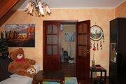Элитная квартира по ул.Красной - Фото 1