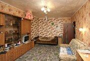 Продам 2-к квартиру, Зеленоград г, к107б - Фото 4
