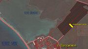 Два гектара в Крыму на въезде в Штормовое - Фото 2