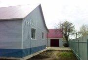 Продажа дома, Антоновка, Грайворонский район - Фото 4