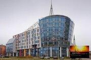 Апартаменты в центре Риги.Латвия., Купить квартиру Рига, Латвия по недорогой цене, ID объекта - 303567822 - Фото 5