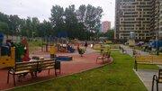 Продается 2-комнатная квартира МО г.Мытищи ул.Колпакова д.10 - Фото 2