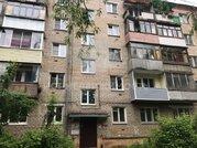 Продается 2-к Квартира ул. Галочкина - Фото 1