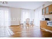 423 400 €, Продажа квартиры, Купить квартиру Рига, Латвия по недорогой цене, ID объекта - 313141751 - Фото 2