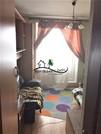 Продается 3-к квартира в г. Зеленограде корп.200г