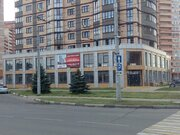 Нежилое помещение юмр Чекистов - Фото 2