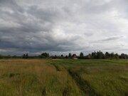 Продается земельный участок 30 соток в Дмитровском районе, д. Курьково - Фото 4
