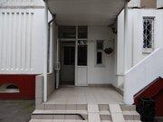 Четырехкомнатная квартира на Юго-Западной - Фото 3