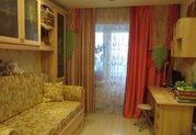 Продается 4-ком квартира на ул. Чичерина - Фото 1
