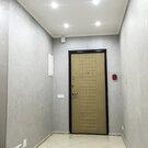 Продажа 2 комнатная квартира 71 кв.м в г.Красногорск - Фото 4