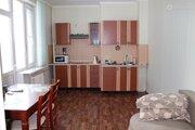 Продажа квартиры, Нижний Новгород, м. Горьковская, Ул. Белинского