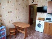 Продам квартиру с отличным ремонтом!, Купить квартиру в Санкт-Петербурге по недорогой цене, ID объекта - 318433533 - Фото 11