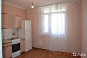2 629 900 Руб., 2-х комнтатная квартира в новом доме со свежим ремонтом, Купить квартиру в Оренбурге по недорогой цене, ID объекта - 317626618 - Фото 6