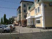 Аренда здания р-н жд Вокзала возможно под гостиницу - Фото 2