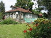 Продается дом 62 кв.м. на земельном участке 14 соток - Фото 1
