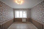 Благоустроенная 2-х комнатная квартира в кирпичном доме - Фото 3