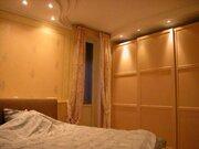 1-комнатная квартира посуточно недорого в Белгороде - Фото 1