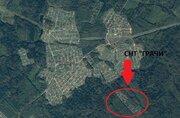 Дом в окружении леса СНТ Грачи-1 д. Вельево - Фото 3