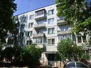 Продажа квартир ул. Набережная
