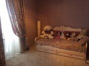 Продается 3 ком. кв. в сталинском доме по ул. Малая Тульская ул, 16 - Фото 3