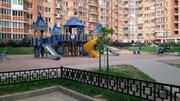 Бородинска 3 3-ка - Фото 3