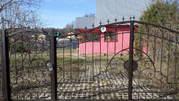 Дача рядом с г.Обнинск - Фото 2