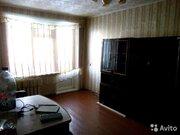 3 комнатная квартира в ногинске - Фото 1