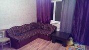 2-к квартира, ул. Старобитцевская, 7300000 - Фото 1