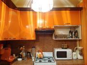2-к. квартира в Мытищи - Фото 5